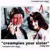 Craig Xen - CREAMPIES YOUR SISTER [PROD. DRO]