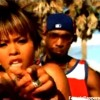 SPY 4 U - Ja Rule - Down 4 U ft Ashanti, Vita, Charlie Baltimore (CHOPPED SCREWED)