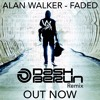 Alan Walker - Faded (Dash Berlin Remix) [FREE DOWNLOAD]