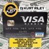 VISA RIDDIM - STIFFY - NEW MONEY