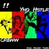 creww (prod. Gooney Tunes) mp3