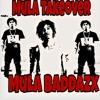 Mula BaddAzx X MulaTakeOver