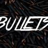 BULLETS ( PROD NIC BEATZ )