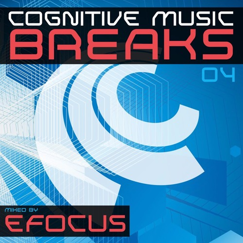 Cognitive Music Breaks Episode 04 - Efocus