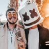 Marshmello/Ookay x Post Malone - Chasing Congratulations [good graces. edit]