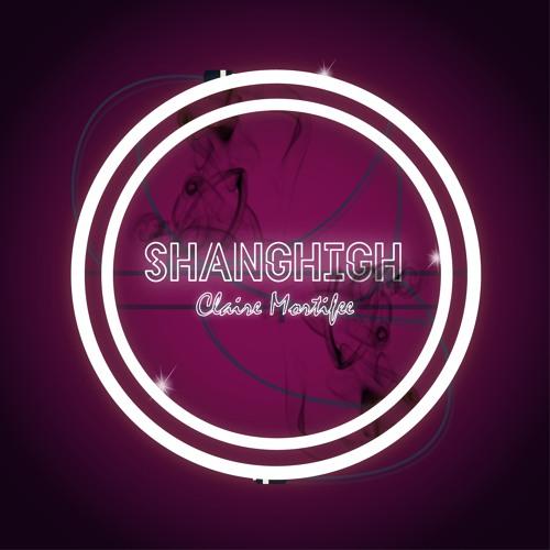Shanghigh prod. Potatohead People
