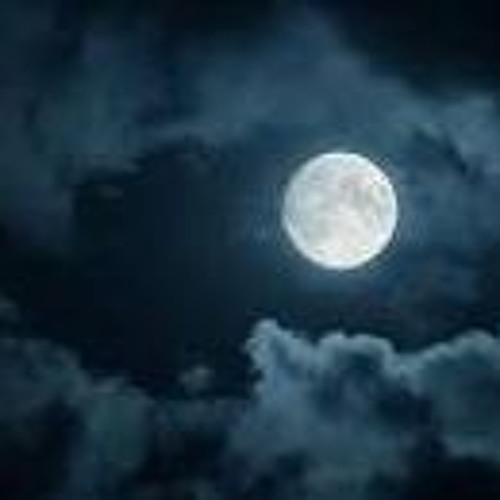 Of The Moon for Soprano and Piano