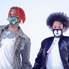 Ayo And Teo Llama Llama Rolex Mp3
