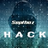 Hack *SUPPORT BY TWIIG*