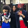 Ayo And Teo Why You Going So Hard Official Audio Mp3