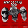 Amarion Ft. Noriel & Alexio La Bruja   Bebé De Papá (Official Remix)(Prod. By Jay Anthon)