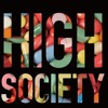 Somatic Cell - High Society (Demo) mp3