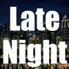 Rachi - Late Night