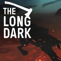 The Long Dark -- Desolation Point