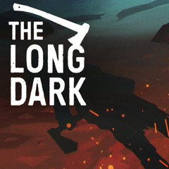 The Long Dark Ambient OST Vol.1