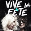 Vive La Fête - Nuit Blanche (SATANIC REMIX) Parejito.