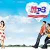Mera Pehla Pehla Pyaar- MP3 (Bollywood Feature)