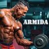 Motivational Training Music Mix - Gym Legion Fit League Songs
