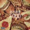 Gio Martin - Food (Prod. By Young Quill)