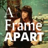Episode 44 - Rambo: First Blood Part 2 VS The Texas Chainsaw Massacre 2