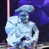 ตราบธุรีดิน - หน้ากากหอยนางรม - The Mask Singer (Audio)