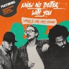 Magnificence & Venomenal vs. Major Lazer - Know No Better With You (Whaler & Nick Davy Mashup)