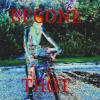 Frank Ocean - Biking Ft. Jay Z & Tyler, The Creator (Official Audio)