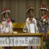 PROPHECY KEEPERZ… HUICHOL delegation [Ep.82] Cry of the Earth [PODCAST]