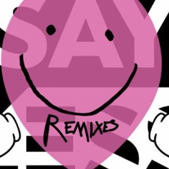 Dillon Francis Ft. G-Eazy- Say Less (Corky Roboto Remix)