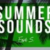 SummerSounds.