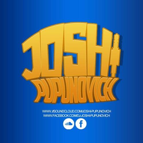 Baixar 90 - Ay Amor - Yahaira Plasencia X Joshi Pupunovich -Free Download-