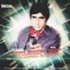 Main Hoon Don (Tapori Mix) - Dj Mafia Arjun