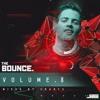 The Bounce vol. 8 (Mixtape)