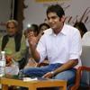 Gazal - Pichhli Tariikh ka...   Poet, Voice - Prakhar Malviya Kanha
