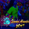 setmix simone 2017