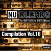 Bill Withers - Soul Shadows (Schinowatz Remix)