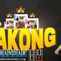 Play Bandar Sakong Online By Tangkas Qq