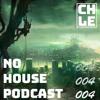 no house podcast S01E04