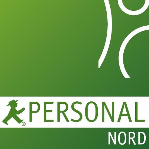 PERSONAL2017 Nord