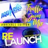 Aquarios Relaunch Traffic Jam Mix Backazz Edition