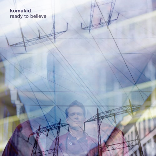 komakid collection