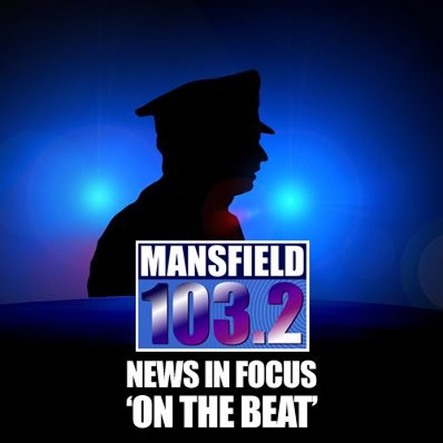 News In Focus SE02EP01 'On The Beat' Thursday 8th June