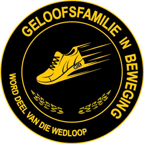 2017-06-04 - Stephan - Geloofsfamilie in Beweging -Gewillig vir Stryd
