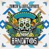 Tomcio & Louis Laporte - Los Banditos (Original Mix)
