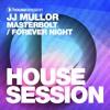 Download JJ Mullor - Forever Night (Original Mix) Mp3