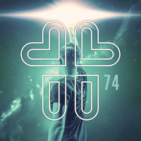 Sam Feldt - Heartfeldt Radio #74
