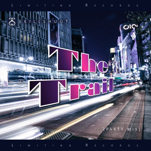 The Trail (Party Mix)