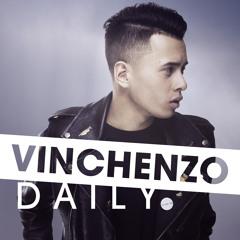 Vinchenzo - Daily