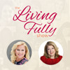 Episode 021: Money Makeover - Transform Your Money Story & Your Life