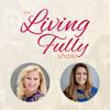 Episode 016: How to Navigate Caregiver Stress & Grief
